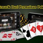 Fakta Menarik Dari Permainan Poker Online
